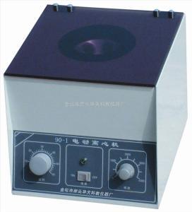 90-1 電動離心機