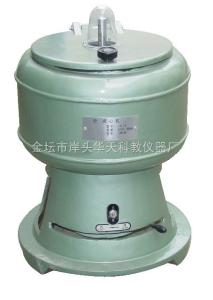 LD-4 落地式電動離心機