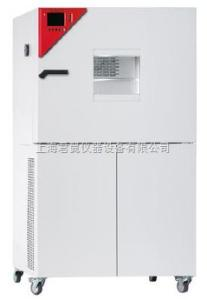 MKFT高低温湿度测试箱 德国Binder宾德MKFT高低温湿度测试箱产品图片