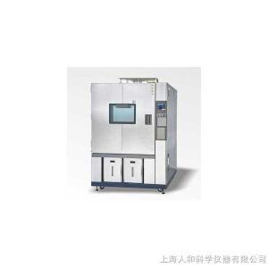 ESPEC调温箱 SET(H)-Z-042R产品图片
