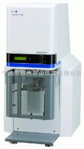 TMA/SS 7000 静态热机械分析仪产品图片