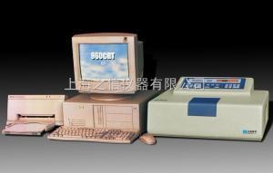 960CRT 960CRT型荧光分光光度计产品图片