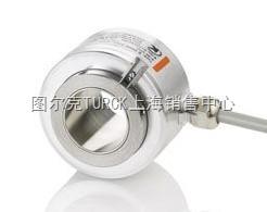 大库伯勒轴套型光电编码器5821薄利多销产品图片