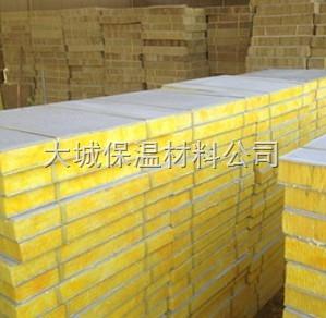 广东玻纤网格布水泥岩棉复合板厂家哪里有产品图片