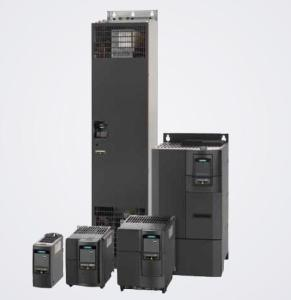 6SL32440BA101BA0 6SL3224-0BE31-5UA0 西门子S120变频器,6RA直流调速器产品图片
