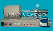 PCY- I 金属材料相变仪产品图片