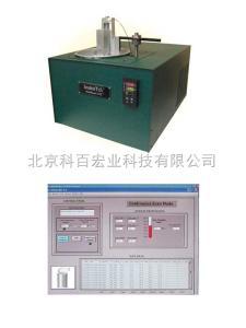 热膨胀仪产品图片