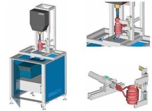 L75/Laser 热膨胀仪(高精度.激光测量)产品图片