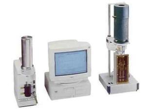 """L75V 直立式""""零摩擦""""研究型膨胀仪产品图片"""