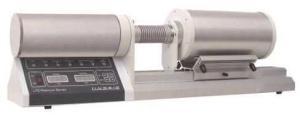 L75H 研究型热膨胀仪产品图片