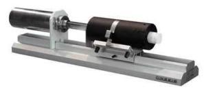 L76 经济型热膨胀仪产品图片