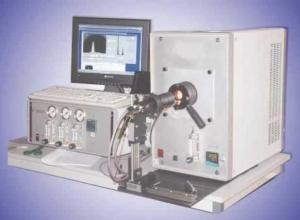 IF2000型 高温光学热膨胀仪产品图片