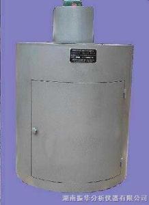 JRWS-06A-50L 全自动混凝土绝热升温测定仪产品图片