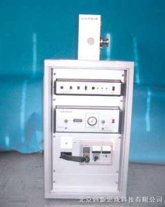 L78 RITA 相变热膨胀系统 L78 RITA产品图片