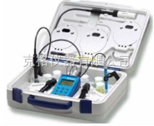 M378579 电化学分析仪器产品图片