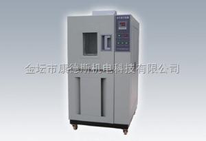 GDWJ系列 高低温交变试验箱产品图片