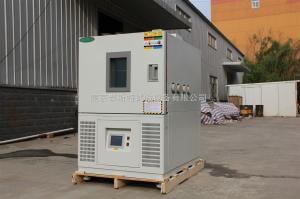 GDJS系列高低温湿热箱 高低温交变湿热箱,高低温交变湿热箱资料产品图片