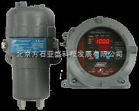 8866TR ADEV防爆热导气体分析仪产品图片