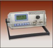 K850 氢气分析仪产品图片