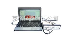 M403170 声强测量分析仪产品图片