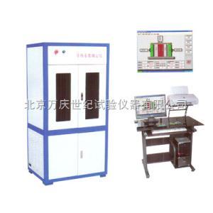 DRCD-3030B 智能化导热系数测定仪产品图片