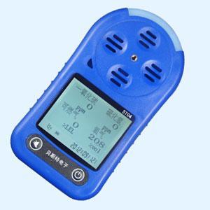 便携式环氧树脂检测仪(热导式)产品图片