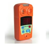 便携式氦气检测仪产品图片