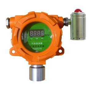 气体纯度检测仪产品图片