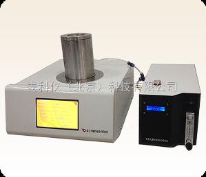 MKY-TGA-105 热重分析仪产品图片