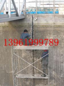 甘孜州水池堵漏公司产品图片