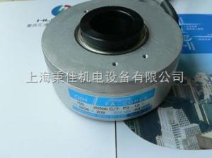 多摩川TAMAGAWA旋转变压器TS2651N111E78产品图片