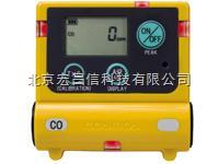 XC-2200毒性气体检测器产品图片