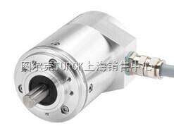 库伯勒光电编码器7014FS2产品图片