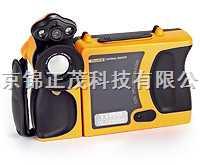 TiR2FT 福禄克热像仪产品图片