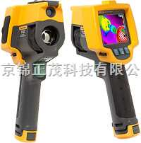 Ti32 福禄克热像仪产品图片