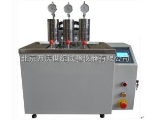 VRZ-0 VRZ-3A 维卡热温度试验仪产品图片