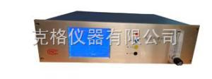 M395051 红外一氧化碳分析仪产品图片