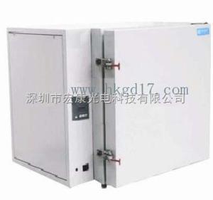 BPH-9030 高温鼓风干燥箱产品图片