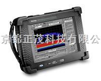 H600SA2600 便携式无线信号侦测仪