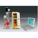 Biostat C plus 厦门实验室仪器-生物发酵罐产品图片