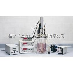 A-29207-05/-15 Coleparmer 发酵罐产品图片