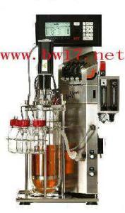 HG1010-05 实验室台式小型发酵罐 小型发酵罐产品图片