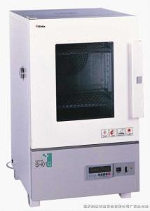 恒温恒湿试验箱产品图片