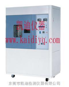 KD-209 耐臭氧试验箱产品图片