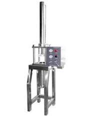 DAC-ID150动态轴向压缩柱产品图片