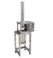 DAC-ID200 动态轴向压缩制备柱价格产品图片