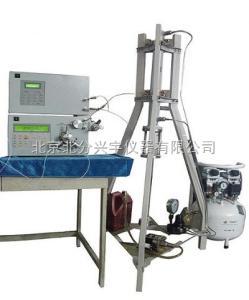 动态轴向压缩制备(DAC)系统(DAC)产品图片