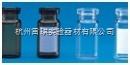 W225173-01 美国wheatonW225173-01 棕色色谱进样瓶产品图片