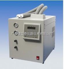 DK-3001A 顶空进样器产品图片