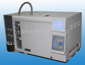 HS GC-7860 HS GC-7860自动顶空气相色谱仪产品图片